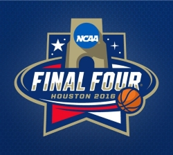 March Madness Final Four: How Will Each Team Fare