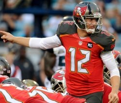 NFL Betting Tips: What We Saw Week 1