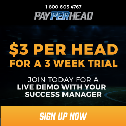 PayPerHead.com - Sportsbook Pay Per Head Services