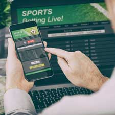 How to Start a Sportsbook – Learn from the Experts