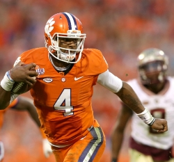 College Football Betting – Week 11 Marquee Matchups