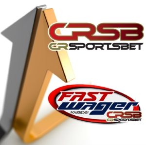 CRSportsBet.ag Announces the Acquisition of FastWager.com