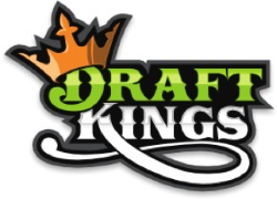 DraftKings looking to Enter the Sports Betting Industry