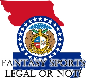 Missouri Fantasy Sports Bill Heads for the Senate