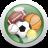 Sportsbooks Directory