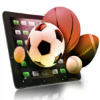 Sports Betting Software Directory