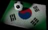 1436499641football-362100_640