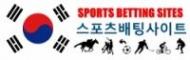 thumb_1437577537sbs-logo-250