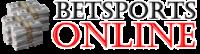 thumb_betsportsonline-guide-logo