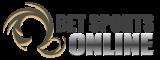 thumb_bso-logo-t-260x97