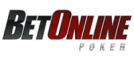 1469298770Betonline-Poker-Logo1