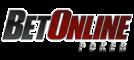 thumb_1469298770Betonline-Poker-Logo1