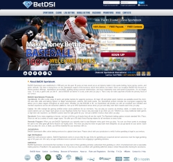 betdsi-screenshot-250x235