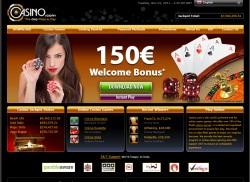 casino_com