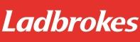 thumb_ladbrokes-logo-197x60