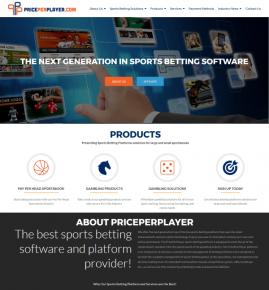 priceperplayer-screenshot-600x646