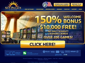 sunpalacecasino-screenshot