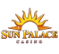 thumb_sun-palace-casino