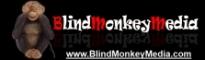 thumb_bmm_logo_223x65