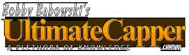 uc-logo