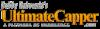 thumb_uc-logo