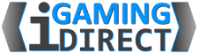 thumb_igamingdirect-logo-250x67t
