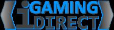 thumb_igamingdirect-logo-250x67t