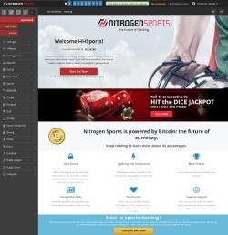nitrogensports-screenshot-250x258