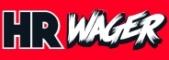 thumb_hrwager-logo184x65