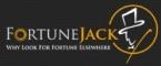 thumb_fortunejack-logo