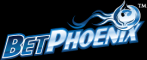 thumb_betphoenix-logo