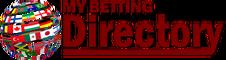 thumb_mbd-logo1a-377x100