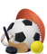 thumb_sport_icon