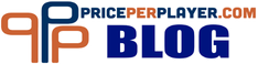 thumb_priceperplayer-blog-logo-481x120
