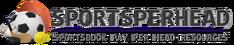 thumb_sportsperhead-logo-650x125t