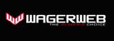 thumb_wagerweb-logo