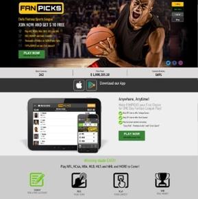 fanpicks-screenshot-300x301