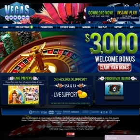 vegascasinoonline-screenshot-300x300