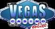 thumb_vegascasinoonline-logo-255x136t
