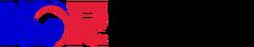thumb_kls-logo-486x92