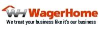 thumb_wagerhome-logo