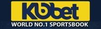 thumb_kobet-logo-300x88