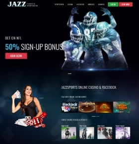 jazzsports-screenshot-300x310