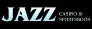 thumb_jazzsports-logo-286x90
