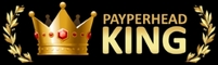 thumb_payperheadking-logo-335x100b