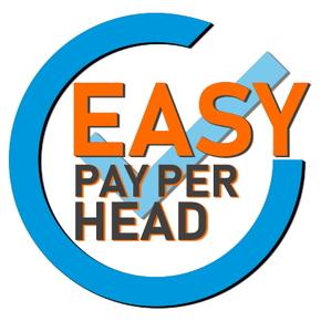 easypayperhead-logo-400x400w