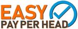 thumb_easypayperhead-logo-467x175w