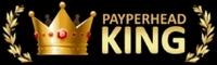 thumb_payperheadking-logo-251x75b
