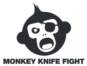 dfs101-monkeyknifefight-big