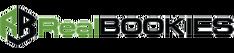 thumb_Realbookies-logo-347x80